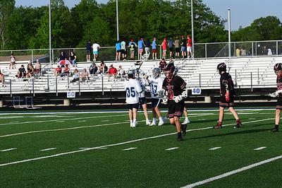 boys_lacrosse_0500