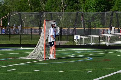 boys_lacrosse_0477