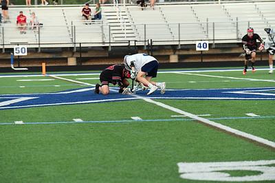 boys_lacrosse_1252