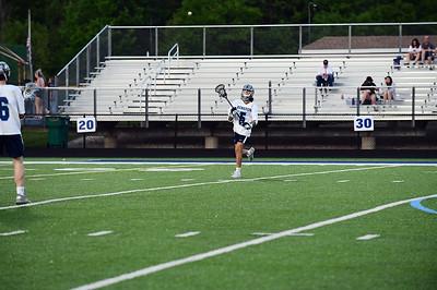 boys_lacrosse_1304