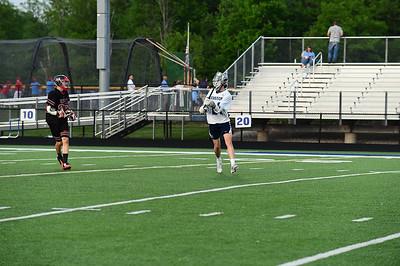 boys_lacrosse_1275