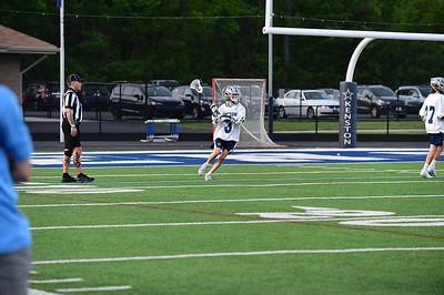 boys_lacrosse_1277