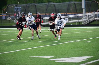 boys_lacrosse_1311