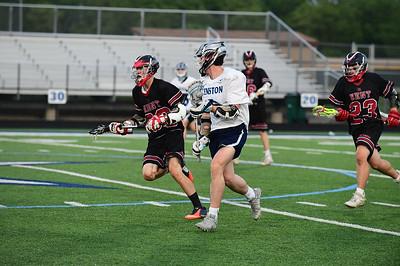 boys_lacrosse_1298
