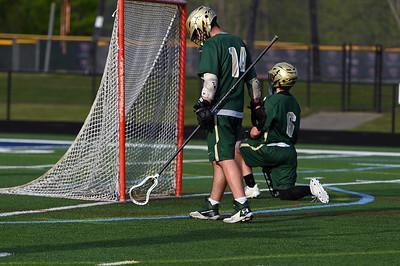 boys_lacrosse_2182