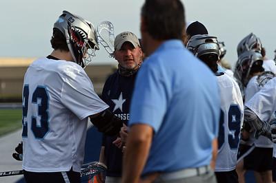 boys_lacrosse_2153