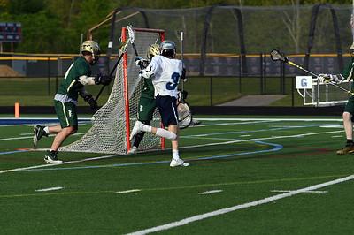 boys_lacrosse_2117
