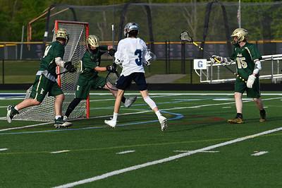 boys_lacrosse_2119