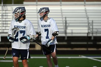 boys_lacrosse_2194
