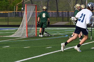 boys_lacrosse_2129