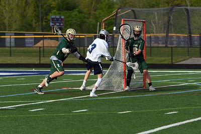 boys_lacrosse_2115