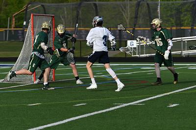 boys_lacrosse_2120