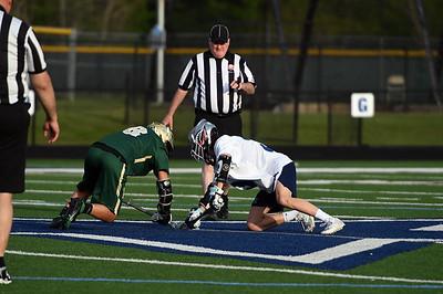 boys_lacrosse_2160