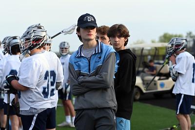 boys_lacrosse_2156