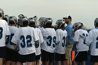 boys_lacrosse_2674