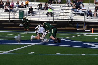 boys_lacrosse_2712