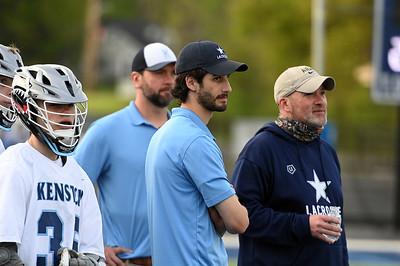 boys_lacrosse_2698