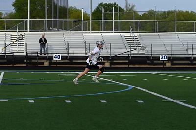 boys_lacrosse_2723