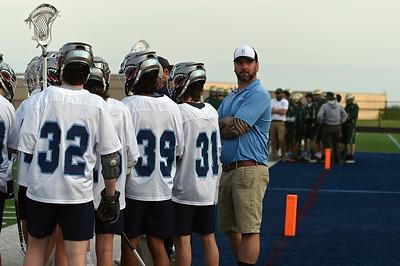 boys_lacrosse_2658