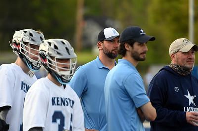 boys_lacrosse_2700