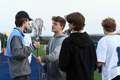 boys_lacrosse_2665