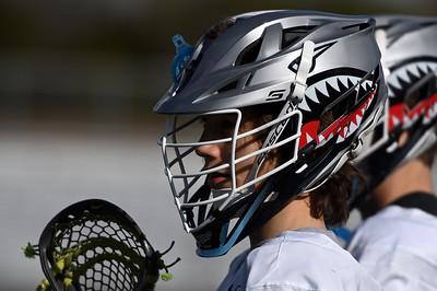 boys_lacrosse_0094