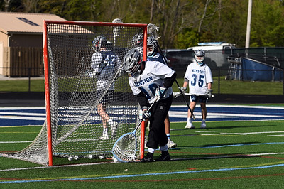 boys_lacrosse_0005