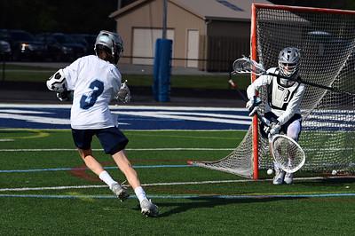 boys_lacrosse_0051