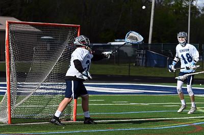 boys_lacrosse_0048