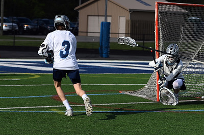 boys_lacrosse_0053
