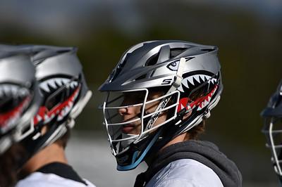 boys_lacrosse_0091