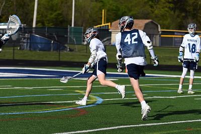 boys_lacrosse_0035
