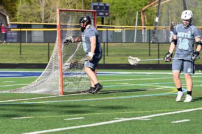 boys_lacrosse_0507