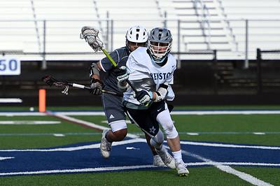 boys_lacrosse_0456