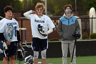 boys_lacrosse_0155