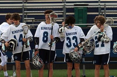 boys_lacrosse_0139