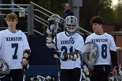 boys_lacrosse_0152