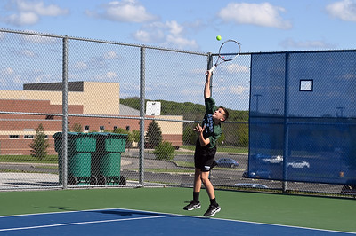 boys_tennis_8076
