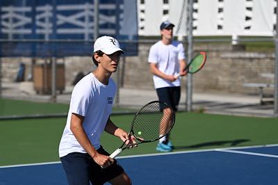 boys_tennis_8090