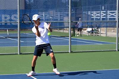 boys_tennis_8044