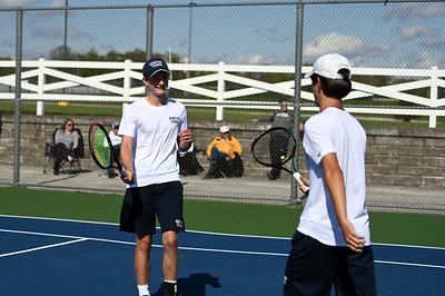 boys_tennis_8106