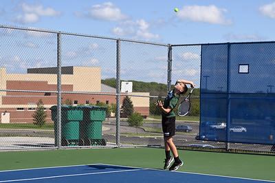 boys_tennis_8075