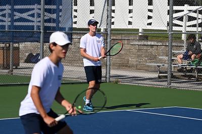 boys_tennis_8059
