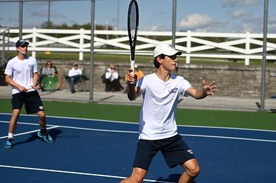 boys_tennis_8099
