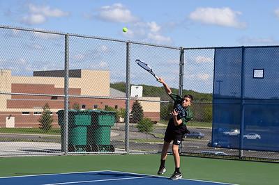 boys_tennis_8077