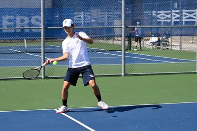 boys_tennis_8043