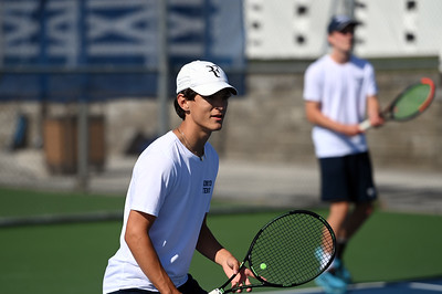 boys_tennis_8063