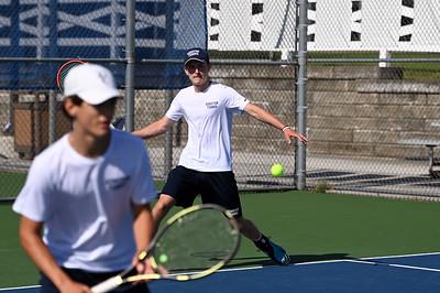 boys_tennis_8092