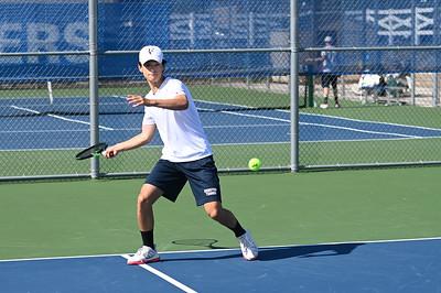 boys_tennis_8042