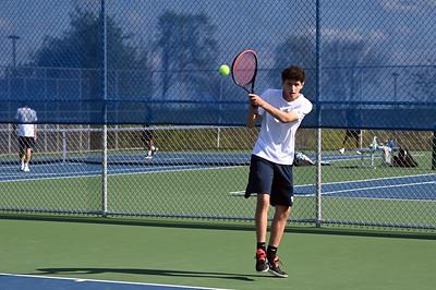 boys_tennis_8475